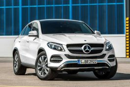 1-mercedes-benz-gle-coupe