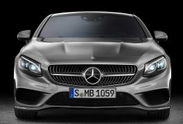 1-s-class-coupe