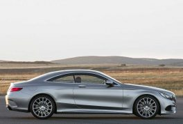 10-s-class-coupe