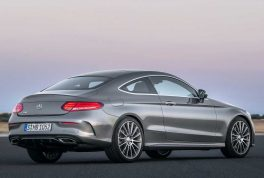 11-c-class-coupe