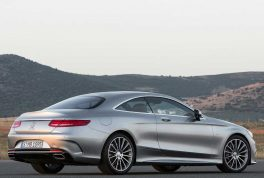 11-s-class-coupe