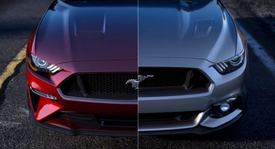 17vs18my-ford-mustang-07