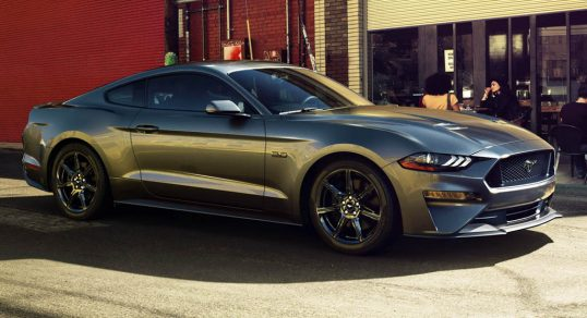 17vs18my-ford-mustang-32