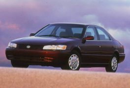 1998-toyota-camry-le