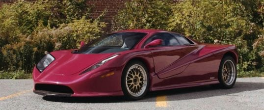 19_mcv-ch4-canadian-supercar-waddell