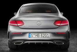 2-c-class-coupe