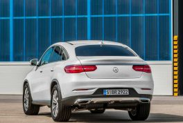 2-mercedes-benz-gle-coupe