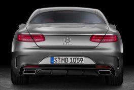 2-s-class-coupe