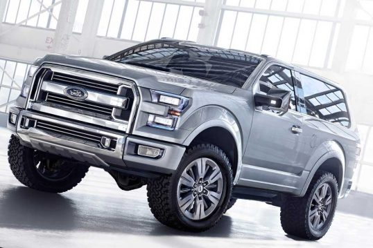 2014-ford-bronco-4-door-wal