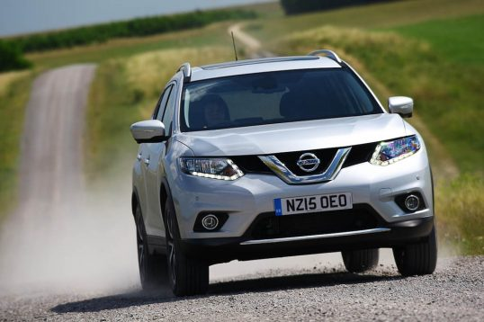 2016-nissan-x-trail-front