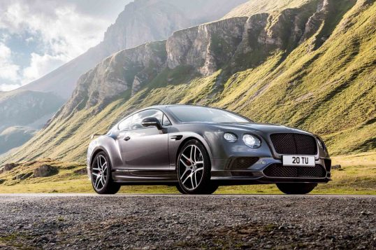 2017-bentley-continental-gt-supersports-front-three-quarter-02