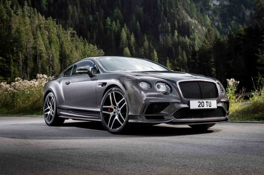 2017-bentley-continental-gt-supersports-front-three-quarter-03