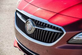 2017-buick-lacrosse-grille