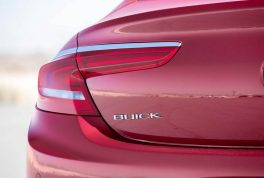 2017-buick-lacrosse-rear-taillight