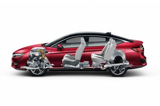 2017-honda-clarity-fuel-cell-chassis