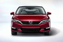 2017-honda-clarity-fuel-cell-front-end