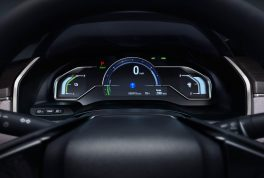 2017-honda-clarity-fuel-cell-instrument-cluster