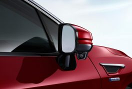 2017-honda-clarity-fuel-cell-side-mirror