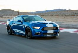 2017-shelby-mustang-50th-10