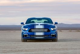 2017-shelby-mustang-50th-2
