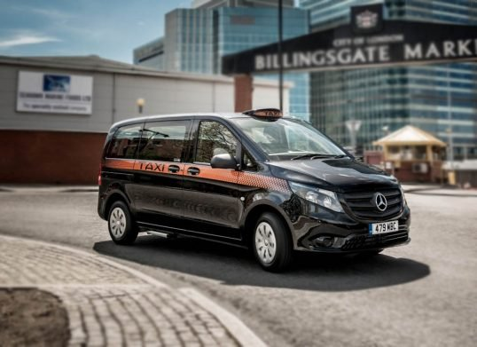 2017-mercedes-benz-vito-taxi-london-1