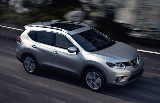 2017-nissan-x-trail-gets-20-liter-diesel-in-europe-thanks-to-the-koleos_3