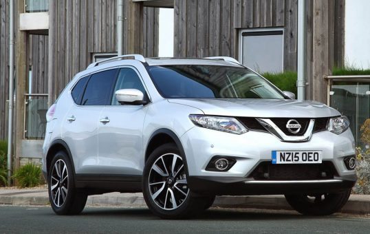 2017-nissan-x-trail-gets-20-liter-diesel-in-europe-thanks-to-the-koleos_5