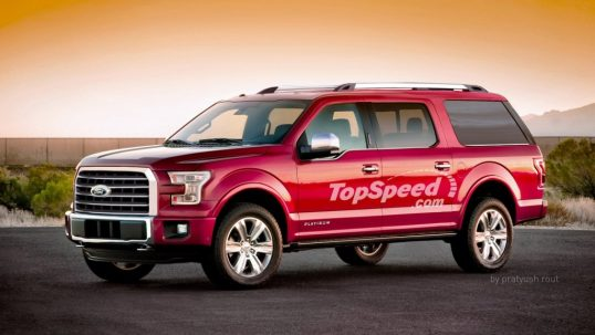 2018-ford-expedition-3_1600x0w