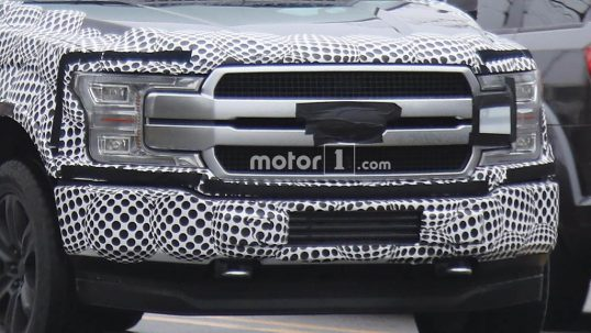 2018-ford-f-150-spy-shots1