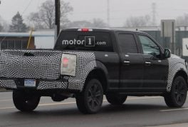 2018-ford-f-150-spy-shots3