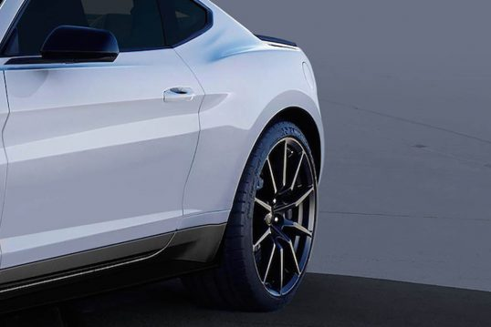 2020-ford-mustang-02