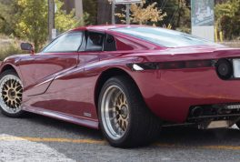 20_mcv-ch4-canadian-supercar-waddell
