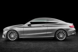 3-c-class-coupe