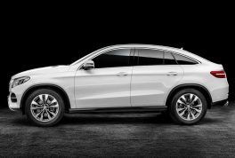 3-mercedes-benz-gle-coupe