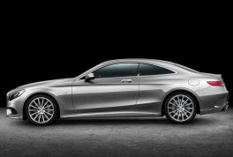 3-s-class-coupe
