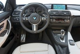 4-bmw-4-series-gran-coupe