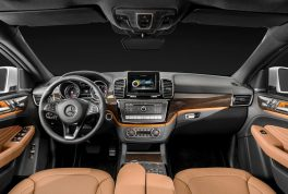 4-mercedes-benz-gle-coupe