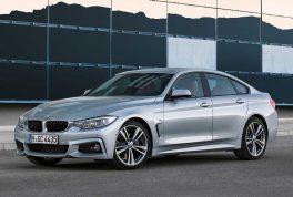 5-bmw-4-series-gran-coupe