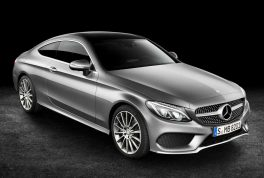 5-c-class-coupe