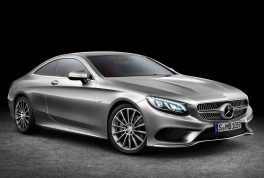 5-s-class-coupe