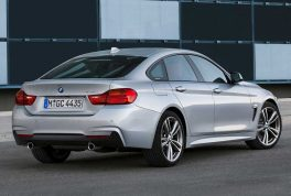 6-bmw-4-series-gran-coupe