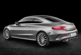 6-c-class-coupe
