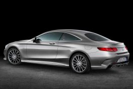 6-s-class-coupe