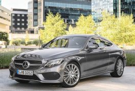 8-c-class-coupe
