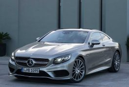 8-s-class-coupe