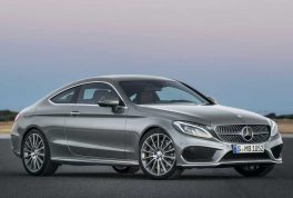 9-c-class-coupe