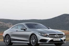 9-s-class-coupe