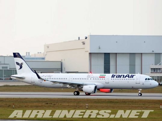 airbus-a321-9