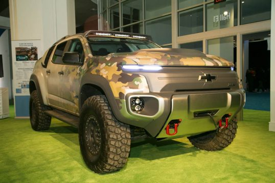 chevrolet-colorado-zh2-prototype-front-three-quarter-02