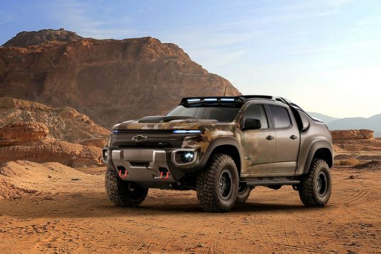 chevrolet-colorado-zh2-concept-front-three-quarter-1